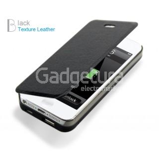 чехлы зярядки iphone 5