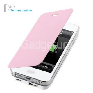 чехлы зарядки для iphone 5
