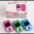 Baby Phone Бебифон