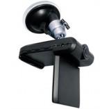 Автомобильный видеорегистратор DVR-418