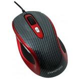 Мышь Prestigio S size PJ-MSO1