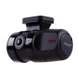 SAFEBOX GPS K1