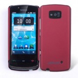 Накладка Jekod Nokia 700 красная