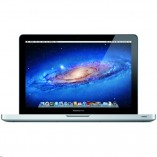 Ноутбук Apple MacBook Pro 13 Late 2011