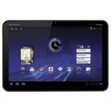 Motorola XOOM Wi-Fi + 3G