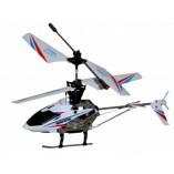 вертолет SYMA S800G 4-х канальный