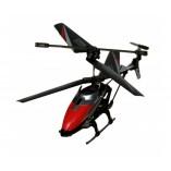вертолет SYMA S107 с видеокамерой