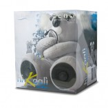 музыкальный медведь hi-koala