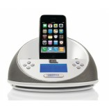 акустическая система jbl on time micro для iphone ipod белая