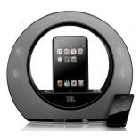 JBL Radial Micro. Чёрная