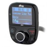 ritmix fmt a970 FM-трансмиттер