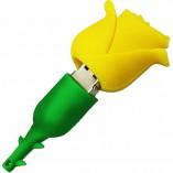 8gb smart buy rose yellow