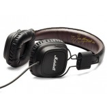 Наушники Marshall Major Original Black