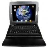 IPad 2 чехол с клавиатурой