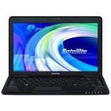 "Ноутбук Toshiba Satellite L630-12V (13.3"" Intel Pentium Dual-Core P6000 1.86ГГц, 3Гб, 320Гб, Intel HD Graphics)"