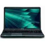 """Ноутбук Toshiba Satellite A665-12K (15.6"""" Intel Core i7 740QM 1.73ГГц, 4Гб, 500Гб, nVidia GeForce GTS 350M)"""