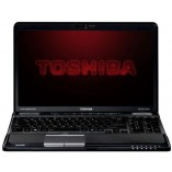 """Ноутбук Toshiba Satellite A660-158 (16"""" Intel Core i3 330M 2.13ГГц, 3Гб, 320Гб, nVidia GeForce GT 330M)"""