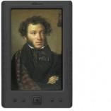 Электронная книга xDevice xBook Пушкин