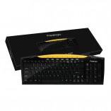 Клавиатура Prestigio PKB04Y