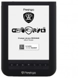 Электронная книга Prestigio PER5062B