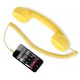Hi-ring  Yellow