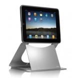 Чехол подставка для iPad
