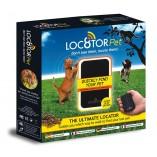 Устройство слежения Loc8tor Pet