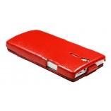 чехол  для Sony Xperia S