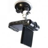 Автомобильный видеорегистратор DVR-419