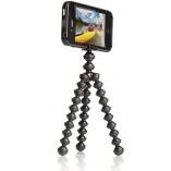 Чехол штатив - держатель  JOBY Gorillamobile для iPhone 4G